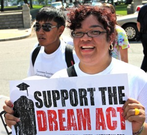 14.-ops.-Pro-Dream-Act.-MyOneHorizon-300x275.jpg
