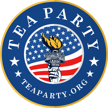 logo-teaparty.png