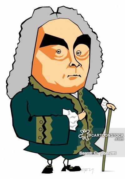 caricatures-george_frideric_handel-baroque_composers-composers-opera-musician-gbrn285_low.jpg