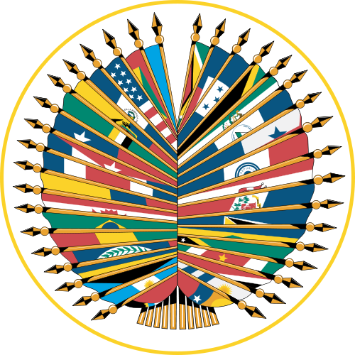 500px-Seal_of_the_Organization_of_American_States.svg.png