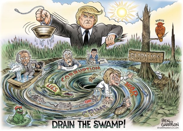 Trump+-+Drain+the+Washington+corrupt+Swamp+speech.jpg