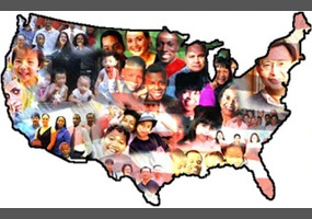 376ef2b046c662962ea3add9d3bd-are-racial-and-ethnic-groups-treated-different-in-america.jpg