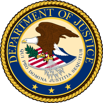 600px-Seal_of_the_United_States_Department_of_Justice.svg.png