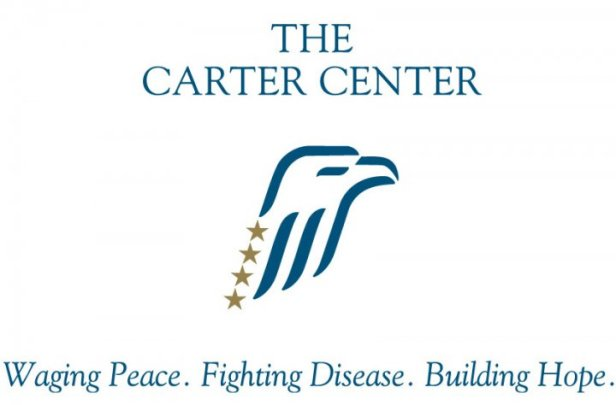 The_Carter_Center.jpg