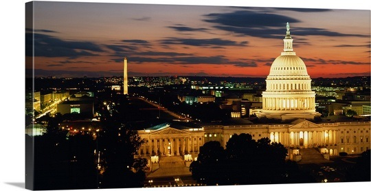 high-angle-view-of-a-city-lit-up-at-dusk-washington-dc,4957.jpg