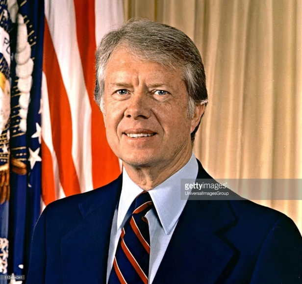 james-earl-jimmy-carter-jr-39th-president-of-the-united-states-from-picture-id113494341.jpg