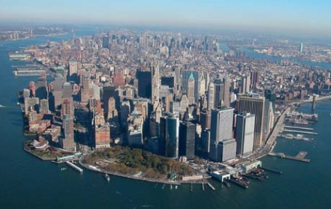photo-Lower-Manhattan-1.jpg