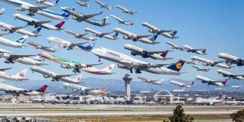 this-time-lapse-photo-of-planes-taking-off-at-lax-is-absolutely-breathtaking.jpg