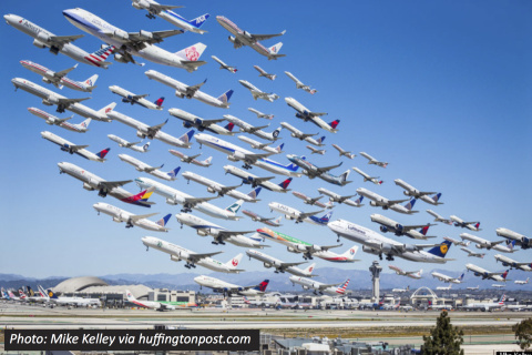 Airplanes-takeoff-at-LAX-480x320.jpg