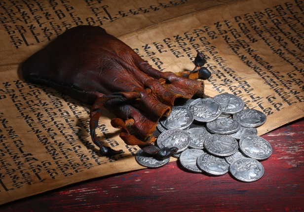 judas-brought-again-the-thirty-pieces-of-silver-to-the-chief-priests-and-elders.jpg